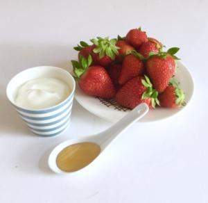 frozen_fragola_homemade_ingredienti