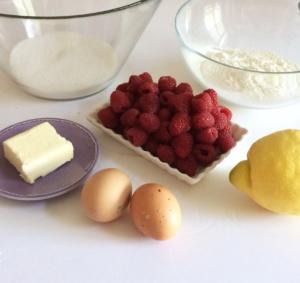ingredienti_tortalamponi