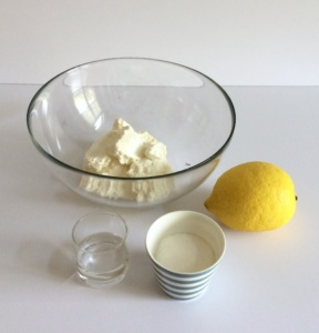 mousse_limone_ingredienti