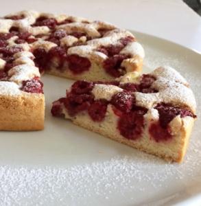 torta_lamponi