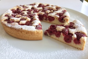 torta_lamponi_alto