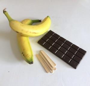 banana_pops_ingredienti