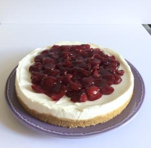 torta_yogurt_senza_cottura