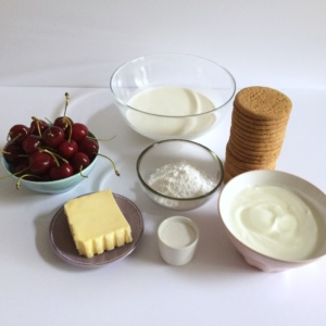 torta_yogurt_senza_cottura_ingredienti