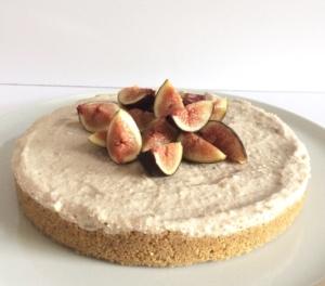 torta_viky_fichi_senza_cottura
