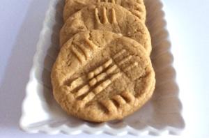 biscotti_burro_arachidi