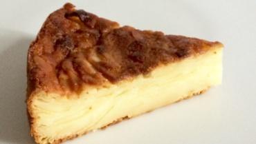 Fondente di mele: una torta meravigliosa!