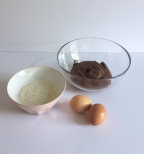 nutella_brownies_ingredienti