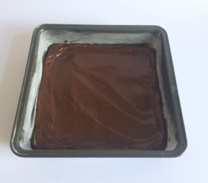 nutella_brownies_teglia