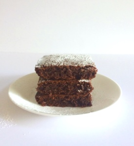 nutella_brownies