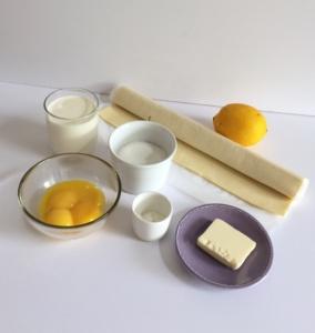 pasteis_de_nata_ingredienti