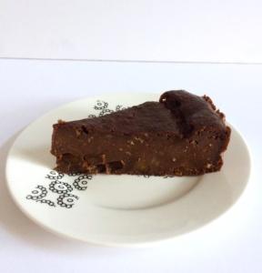 torta_di_pane_fetta