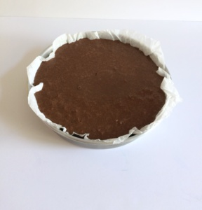 torta_di_pane_forno