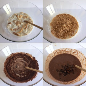 torta_di_pane_procedimento