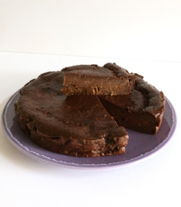 torta_di_pane_taglio