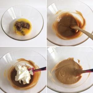 torta_marroni_procedimento