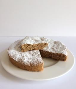 torta_nocciole_fetta