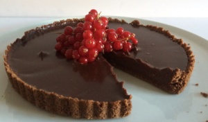 chocolate_heart_cake_tagliata