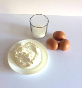 crema_mascarpone_ingredienti