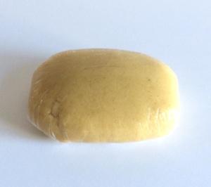 biscotti_fichi_pasta