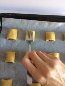 biscotti_fichi_teglia