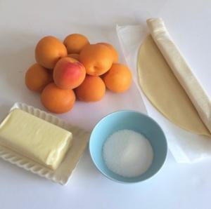 tain_albicocche_ingredienti