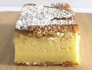 torta_magica_cubetto