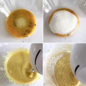 torta_magica_procedimento_crema