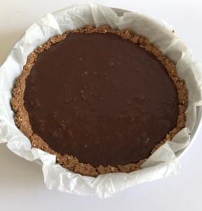 kit_cake_frigo