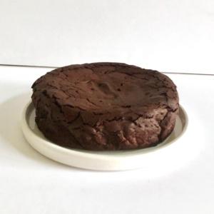 fondente_cioccolato_senza_farina