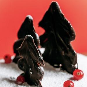 torta_cioccolato_alberelli