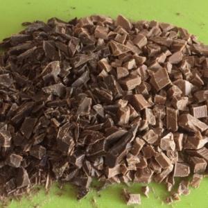 tartufini_cioccolato-pezzetti