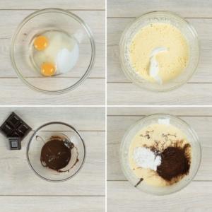 torta_fondente_cioccolato_mascarpone_procedimento