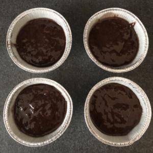 tortino_cioccolato_cuore_fondente