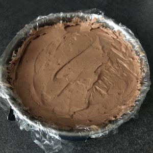 cheesecake_ricky_cioccolato_senza cottura_frigo