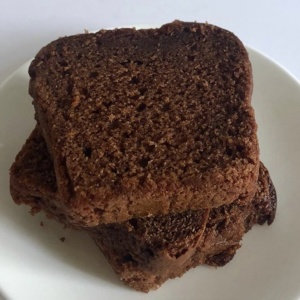 plumcake_cioccolato_yogurt_senza_burro