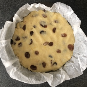 biscottella_torta_biscotto