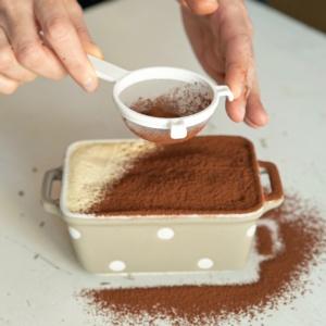 tiramisù_classico_cacao