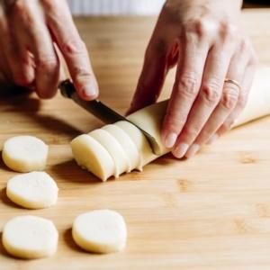 biscotti_frolla_cioccolato_bianco_noci