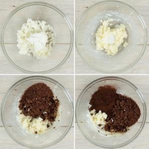 sfere_cioccolato_mascarpone_procedimento