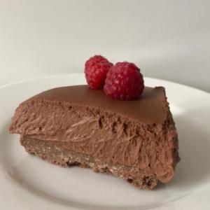 torta_mousse_cioccolato