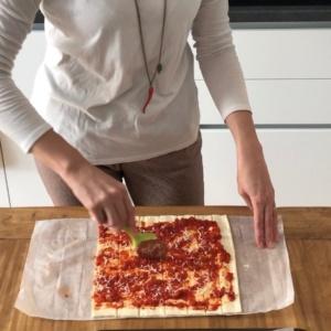 torciglioni_pizza_strisce_corte