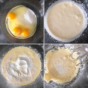torta_anans_miscela