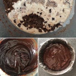 torta_ganache_fragole_crema