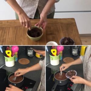 budino_vegan_cioccolato_cacao