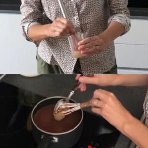 budino_vegan_cioccolato_agaragar