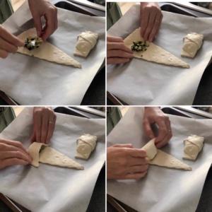 cornetti_salati_zucchine_tecnica