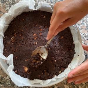 torta_wow_cioccolato_senzacottura_senzauova