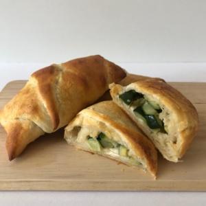 cornetti_salati_zucchine