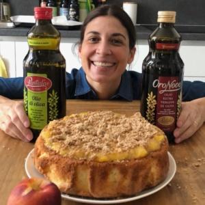 torta_7_vasetti_yogurt_pesche_amaretti